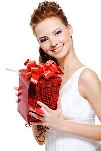 Mary Kay Украина Гид по подаркам