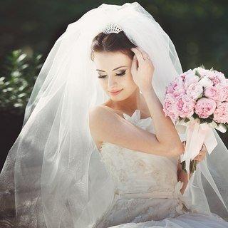 Mary Kay каталог свадебных образов